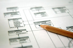 database_diagram_full