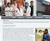 www.hamtramckmedicalurgentcare.com_Hamtramck Medical Urgent Care_